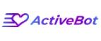 Промокоды ActiveBot