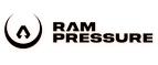 Промокоды RAM Pressure