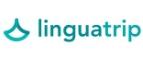 LinguaTrip
