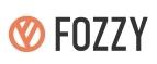 Промокоды Fozzy