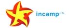 Промокоды InCamp