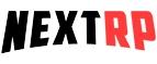 Промокоды NextRP