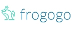 Промокоды Frogogo