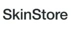 Промокоды SkinStore