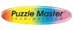 Промокоды Puzzle Master