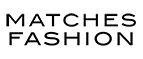 Промокоды Matchesfashion.com