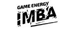 Промокоды IMBA Energy