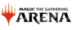 Промокоды Magic: The Gathering Arena