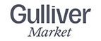 Промокоды Gulliver Market