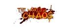Промокоды World Of Chaos