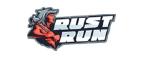 RustRun
